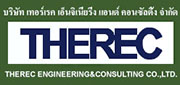 therec_engineering&consulting